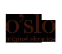 o'slo